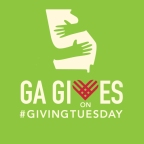 #GivingTuesday: Five nonprofits working on housing security in ATL